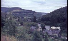 Brauersdorf