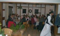2007 JHV - Heinrichshöh