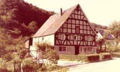 Heinemann Ferdinant, Klose