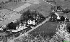 Schulen in Brauersdorf