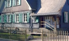 Forsthaus_Hohenrot
