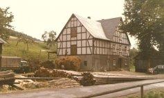 Schmallenbach